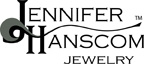 Jennifer Hanscom Jewelry