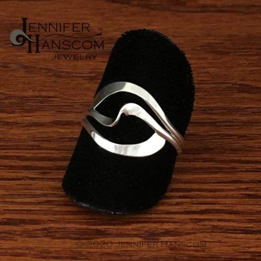Image of ring